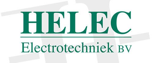 Helec Elektrotechnisch buro